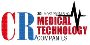 20 most promising medical technology companies-2015